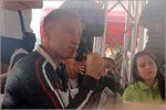 Всероссийский образовательный форум ''Селигер-2013''. Открыть в новом окне [72 Kb]