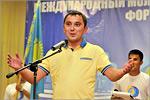 Серик Мулдагалиев. Открыть в новом окне [79 Kb]