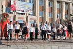Акция ''Соберем ребенка в школу''. Открыть в новом окне [73 Kb]