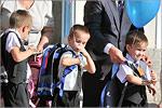 Акция ''Соберем ребенка в школу''. Открыть в новом окне [75 Kb]