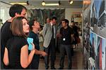 VIобластная выставка ''Архитектура Оренбуржья— 2013''. Открыть в новом окне [73 Kb]