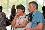 VIобластная выставка ''Архитектура Оренбуржья— 2013''. Открыть в новом окне [77 Kb]