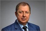 Владимир Ковалевский. Открыть в новом окне [63 Kb]