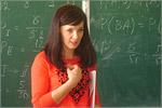Ирина Арестова, ведущий специалист группы активных продаж. Открыть в новом окне [68 Kb]