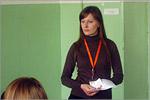 Наталья Сидякина, корпоративный бизнес-тренер. Открыть в новом окне [69 Kb]