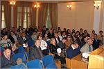 Ассамблея АРГО в Москве. Открыть в новом окне [94 Kb]