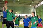 Соревнования по баскетболу. Открыть в новом окне [82 Kb]
