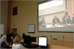 Открытая дискуссия с президентом АРБ Гарегином Тосуняном. Открыть в новом окне [51 Kb]