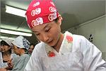Мастер-класс по приготовлению японских блюд. Открыть в новом окне [72 Kb]