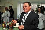 Владислав Коротков, декан ФПБИ. Открыть в новом окне [60 Kb]