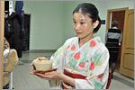 Мастер-класс по чайной церемонии. Открыть в новом окне [78 Kb]