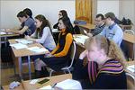 Презентации партнерской программы приобретения практических навыков. Открыть в новом окне [85 Kb]