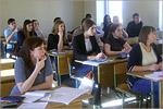 Презентации партнерской программы приобретения практических навыков. Открыть в новом окне [80 Kb]