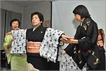 Мастер-класс по кимоно. Открыть в новом окне [73Kb]