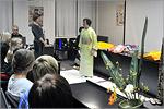 Мастер-класс по кимоно. Открыть в новом окне [74Kb]