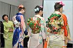 Мастер-класс по кимоно. Открыть в новом окне [97Kb]