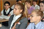 Открытая лекция 'Как стать донором?'. Открыть в новом окне [88 Kb]