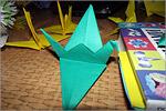 Мастер-классы по оригами. Открыть в новом окне [89 Kb]