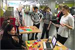 Мастер-классы по оригами. Открыть в новом окне [94 Kb]