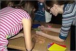 Мастер-классы по оригами. Открыть в новом окне [91 Kb]