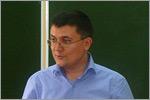 Евгений Тимонов. Открыть в новом окне [76Kb]