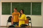 Презентация мастер-класса 'Мастерская публичных выступлений'. Открыть в новом окне [78Kb]