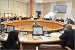 Конференция 'Народы Кавказа в Уральском регионе'. Открыть в новом окне [96 Kb]