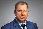 Владимир Ковалевский. Открыть в новом окне [42 Kb]