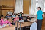 Школа юного переводчика. Открыть в новом окне [66 Kb]