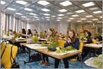 Образовательная стажировка в Японии. Открыть в новом окне [86 Kb]
