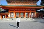 Образовательная стажировка в Японии. Открыть в новом окне [85 Kb]