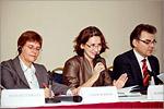 Cеминар по вопросам развития совместных образовательных программ. Открыть в новом окне [57 Kb]