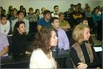 Практический  семинар по промышленной безопасности. Открыть в новом окне [83Kb]