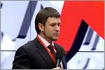 Спикер вебинара Евгений Доценко. Открыть в новом окне [37 Kb]