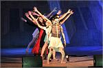 Гала-концерт смотра-конкурса 'Студенческая осень— 2013'. Открыть в новом окне [74Kb]