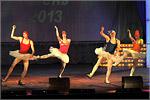 Гала-концерт смотра-конкурса 'Студенческая осень— 2013'. Открыть в новом окне [75Kb]