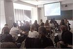 Образовательная стажировка в Японии. Открыть в новом окне [65Kb]