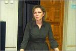 Татьяна Лебедянцева, специалист Центра переводов 'Евразия'. Открыть в новом окне [85 Kb]