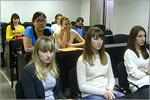 Технологии трудоустройства для будущих выпускников. Открыть в новом окне [88 Kb]