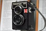 Выставка 'Фотоаппарат и время'. Открыть в новом окне [58 Kb]