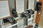 Выставка 'Фотоаппарат и время'. Открыть в новом окне [89 Kb]