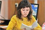 Семинар 'Информационные технологии в системе содействия трудоустройству выпускников'. Открыть в новом окне [75 Kb]