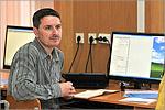 Семинар 'Информационные технологии в системе содействия трудоустройству выпускников'. Открыть в новом окне [70 Kb]