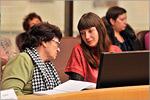 Презентация сборников материалов научных конференций. Открыть в новом окне [68 Kb]