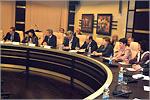 Евразийский экономический форум. Открыть в новом окне [94 Kb]