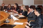 Конференция молодых ученых Оренбуржья. Открыть в новом окне [77 Kb]