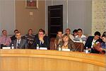 Конференция молодых ученых Оренбуржья. Открыть в новом окне [71 Kb]