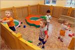 Благотворительная акция 'Помоги малышу!'. Открыть в новом окне [93 Kb]