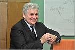 Владимир Черненко. Открыть в новом окне [52 Kb]