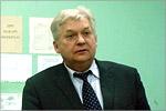 Владимир Черненко. Открыть в новом окне [53 Kb]